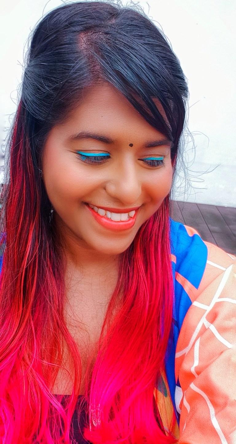 BeautyPlus_20200406100304838_save-01