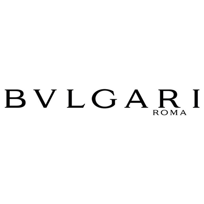 関西国際空港 国際線ゲートエリアに「ブルガリ」がリニューアルオープン