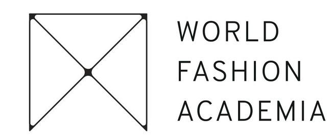 ~ファッションの常識をアップデートする~ 共に学び、分かち合う WORLD FASHION ACADEMIA 「ファッションの仕事を知るVOL.5 デザイナー編」