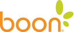 機能性とデザイン性を併せ持ったベビー用品ブランド「boon」を日本展開!第1弾「ドライラック」シリーズ