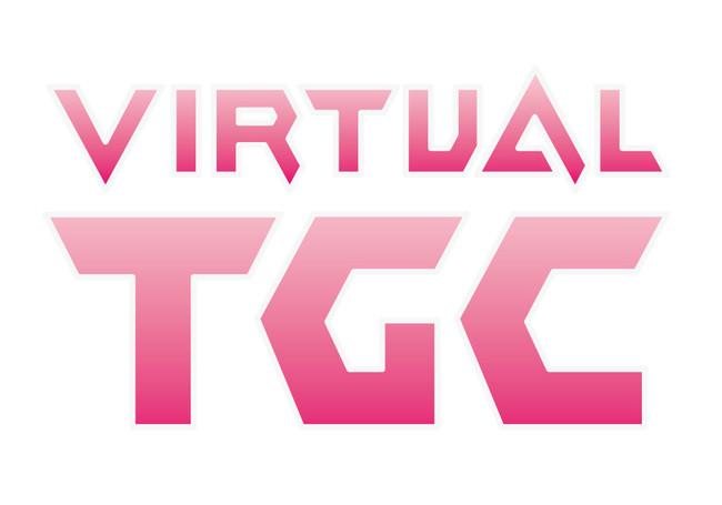 """「バーチャルTGC」をIMAGICA EEXと共同開発!3Dバーチャル空間でも""""アタラシイTGC""""を体験!"""