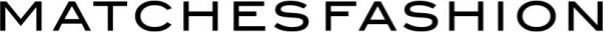MATCHESFASHION がスイス発スポーツブランドOnの限定エディションスニーカー「THE ROGER Centre Court JP」を発売