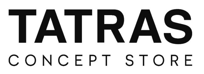 TATRAS CONCEPT STOREにて、「劣化の正当化」をコンセプトとした【SHOETREE】のPOP UP STOREがオープン