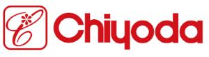 株式会社チヨダが、「全国高等学校ダンス部選手権 avex PRESENTS DANCE CLUB CHAMPIONSHIP VOL.9 」に協賛。