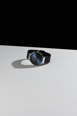 北欧デンマークの腕時計ブランドBERING×MAX RENEのコラボシリーズが新たに5店舗で期間限定展開&ノベルティフェアを開催します!熊本と佐賀では初めての展開です。
