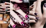 nail art fashion trend alerts