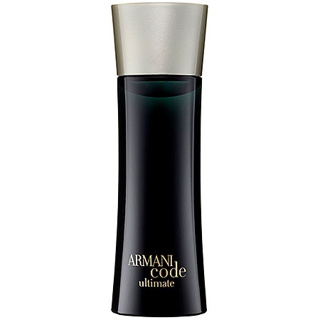 2012 Fall and Winter 2013 Men's Top Cologne and Fragrances