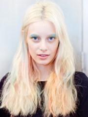 designers botique trendy hair