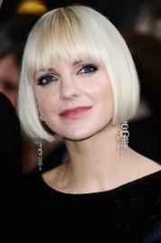 2013 haircut trends women