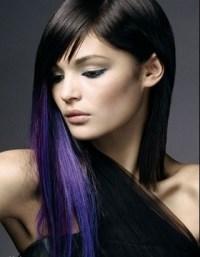 2013 Fall Hair Color Ideas