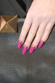 2013 fall nail polish trends