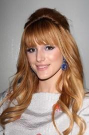 2014 trendy teen hairstyles hair