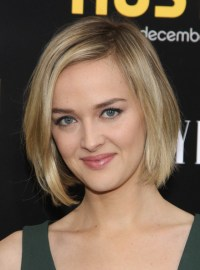 2014 Bob Haircut Ideas