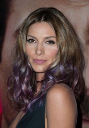 2014 fall winter 2015 hair color