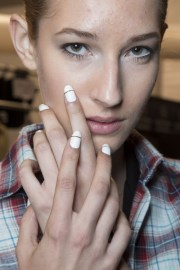 2015 spring summer nail polish