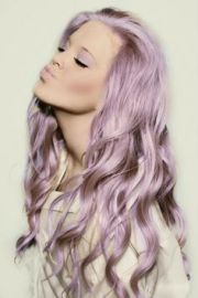 2015 hair color trends