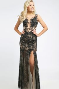 Top Ten Prom Dresses - Boutique Prom Dresses