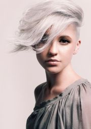 2015 spring and summer hair color