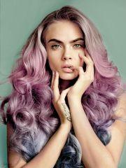 2016 hairstyles hair trends &
