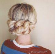 hair ideas love thanksgiving