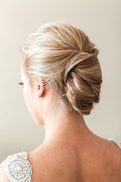 31 Creative Updos For Any Occasion Fashion Trend Seeker