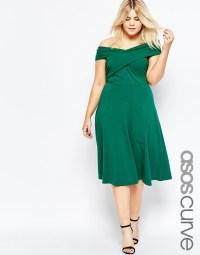 Size 12 Dress Women | www.pixshark.com - Images Galleries ...