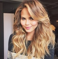 6 Hot New Hair Color Trends For Spring & Summer 2016 ...