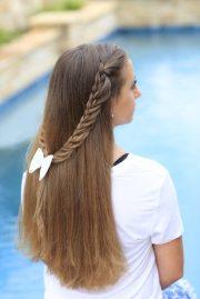 2016 school hairstyle ideas