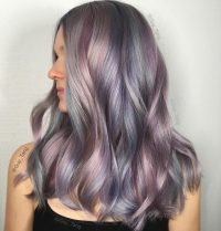 2016 Fall & Winter 2017 Hair Color Trends - Fashion Trend ...