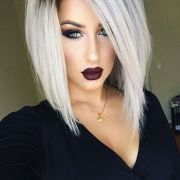 2017 hair color trends - fashion