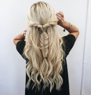 top 2017 hair trends teens