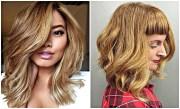 2017 lob haircuts - long bob hairstyles
