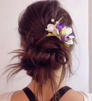 2017 prom hair trends - fashion