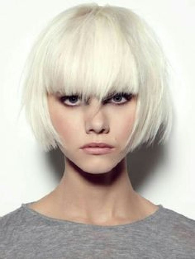 2017-spring-summer-hairstyles-hair-ideas-and-hair-color-trends-17