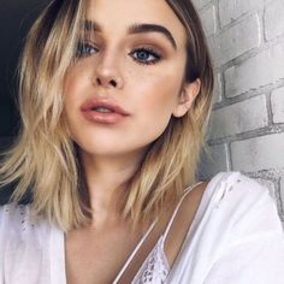 2017-spring-summer-hairstyles-hair-ideas-and-hair-color-trends-8