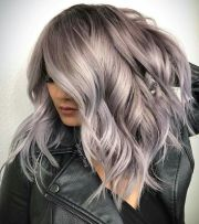top 2019 hair color trends - fashion