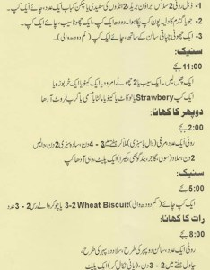 also day diet plan to lose pounds rh fashiontrendsinpk