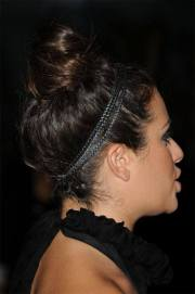 2019 hairstyles women