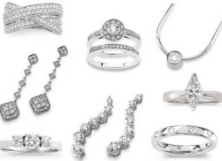 Mistakes to Avoid When Giving Jewelry Gifts