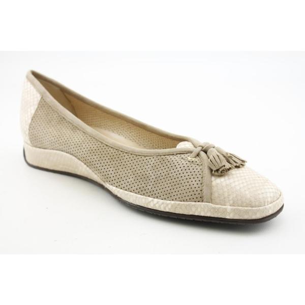 Women's Slim Width Shoes