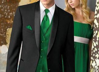 Right Tuxedo Rentals for Prom