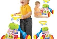 baby walking toys
