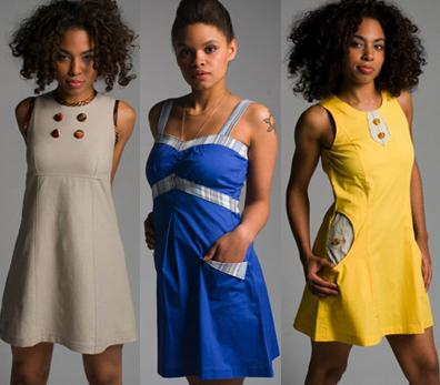 Vintage_dresses_from_recycled_fab_3