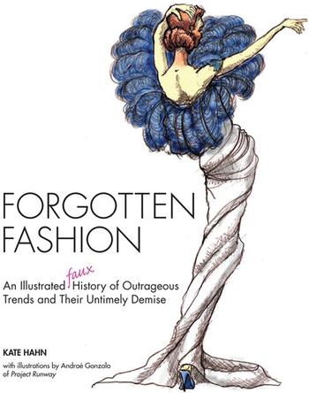 https://i0.wp.com/fashiontribes.typepad.com/fashion/images/2008/10/03/forgotten_fashion_faux_trends.jpg