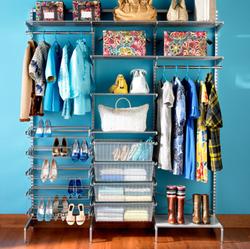 Dream_organized_closet_3