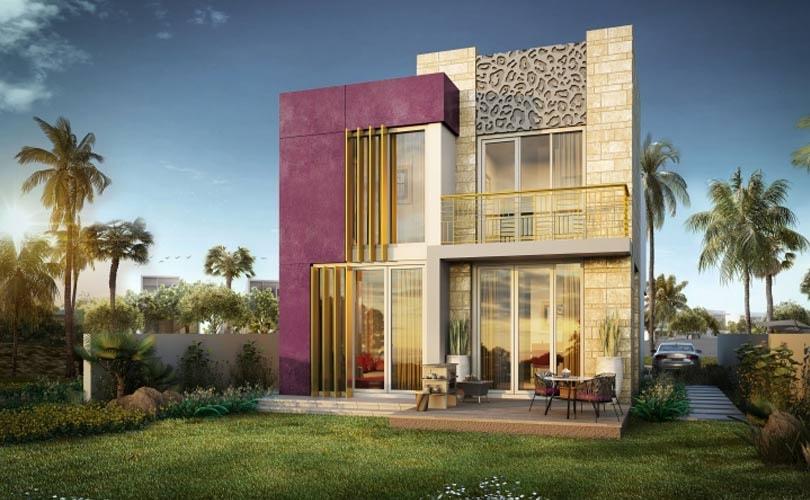 Roberto Cavalli to decorate billionaire villas in Saudi Arabia