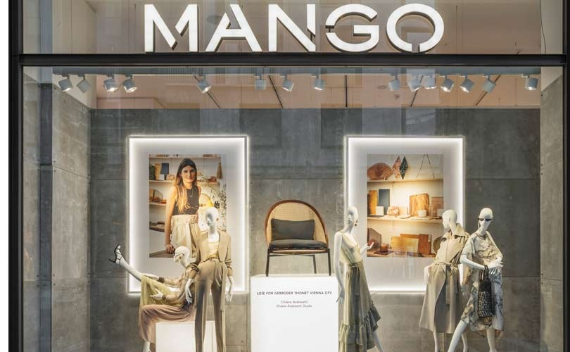 Mango manages to reduce loss by 45 percent in 2017