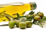 Olive Oil Use Benefits For Women