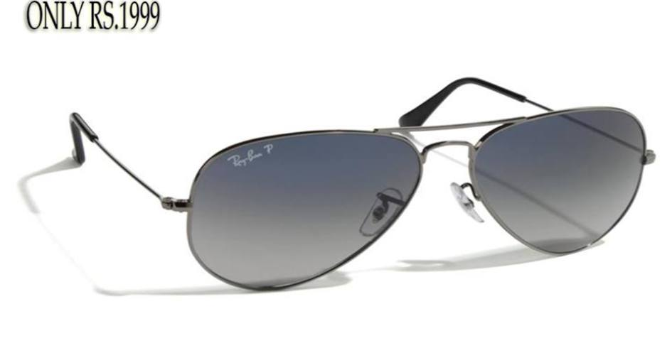 4833c714e36c Sunglasses For Women By Ray Ban Fashion 2015