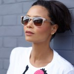 Best Summer Eye Shades By Jimmy Choo For Your Style 2015 3